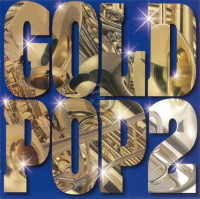 GOLD POP vol.2